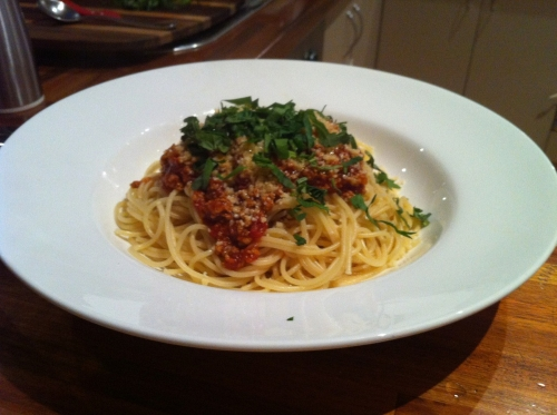 Quorn_spaghetti_dinner_shot