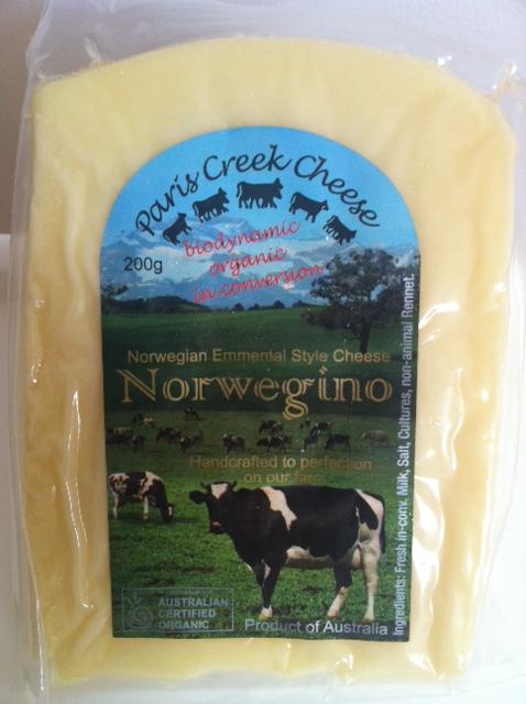 Paris_creek_cheese