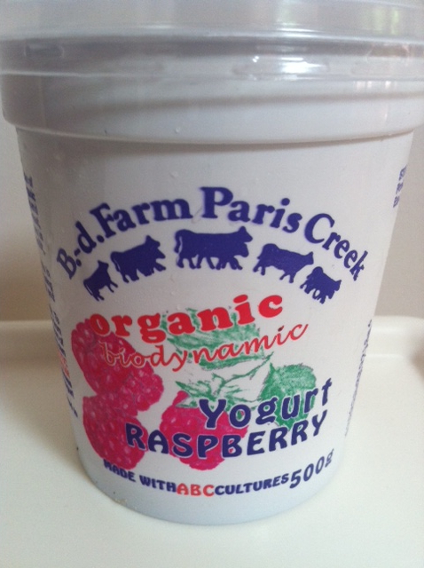 Paris_creek_yoghurt