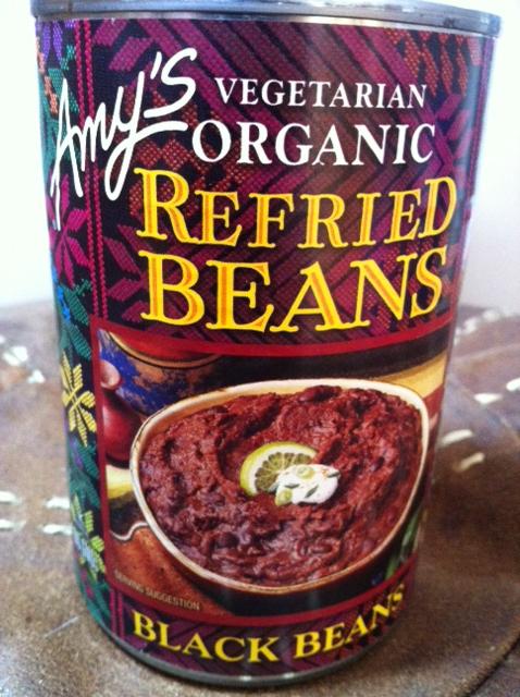 Bean_can