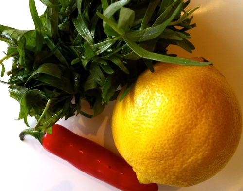 Lemon_tarragon_chilli