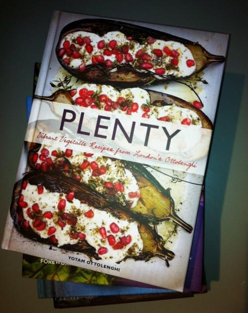 Plenty_cover_shot