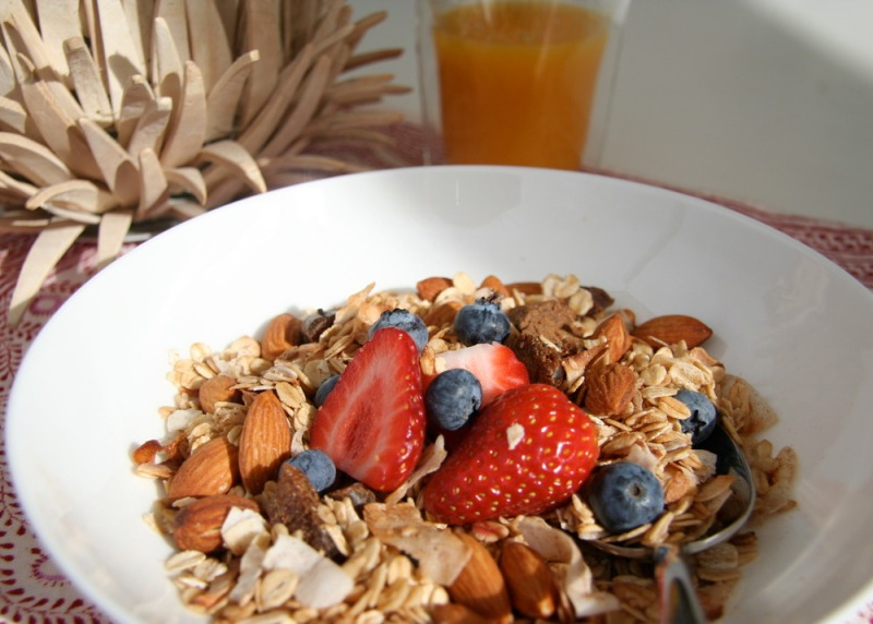 granola_feature_2-scaled1000